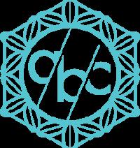 ABC Distribution Logo