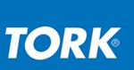 Tork | ABC Distribution