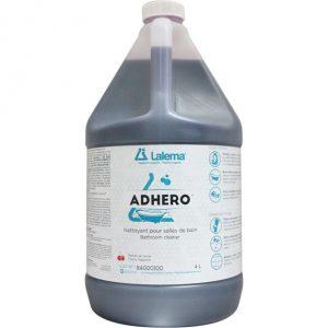 Nettoyant pour salles de bain ADHERO | ABC Distribution