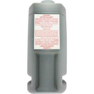 Désodorisant prêt-à-utiliser pour urinoir | ABC Distribution