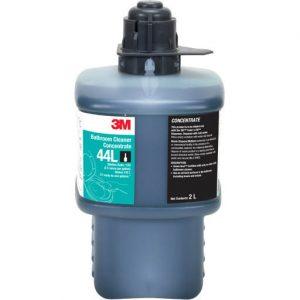 Nettoyant pour salles de bain 3M Twist'n Fill 44L | ABC Distribution