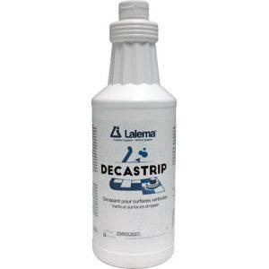 Décapant pour surfaces verticales DECASTRIP | ABC Distribution