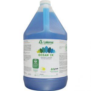 Savon à vaisselle performant OCEAN 2X | ABC Distribution