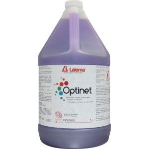 Nettoyant neutre tout usage à mousse contrôlée OPTINET | ABC Distribution