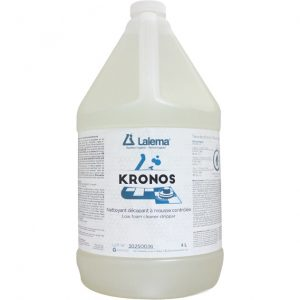 Décapant à plancher ultra-puissant KRONOS | ABC Distribution