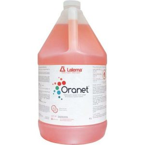 Nettoyant neutre tout usage ORANET | ABC Distribution