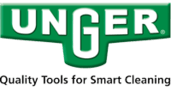 Unger | ABC Distribution