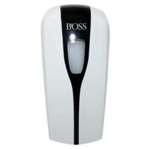 Distributeur Bioss | ABC Distribution